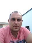 Миша, 30  , Poznan