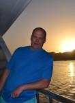 Konstantin, 40  , Kolomna