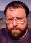 Artem, 41, Zhukovskiy