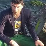 Mohammad, 22  , Faizpur