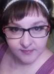 Natty, 30  , Slyudyanka
