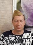 Aleksandr, 32  , Ilskiy