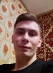 Vasiliy, 23, Severodvinsk