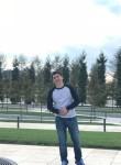 Konstantin, 26  , Karachayevsk