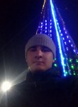 Saidakhmad, 23  , Quvasoy
