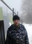 Mikhail, 41  , Murom