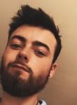 Evan, 21, Bordeaux