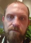 Макар, 33 года, Новокуйбышевск