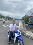 nguyen nam cuong, 25  , Ho Chi Minh City
