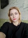 Olenka, 39, Tomsk