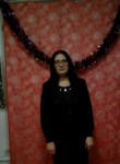 dina, 34, Yakutsk