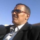 إبراهيم , 54  , Ghat