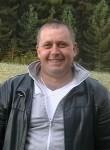 Andrey Vorobe, 40  , Minusinsk