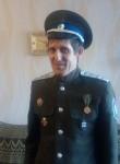 Maestro, 19  , Beloyarskiy (Sverdlovsk)