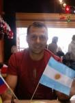 Jose, 35, Rosario