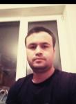 Murad, 36  , Yekaterinburg