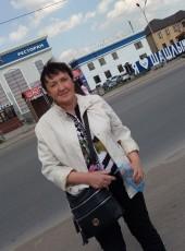 Olga, 55, Kazakhstan, Karagandy