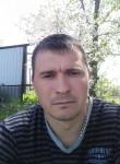 Aleksej_pavlov, 34  , Kamyshin