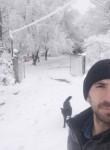 Araz, 30  , Geoktschai