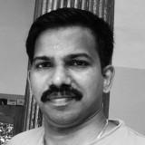 Sandeep, 34  , Trichur