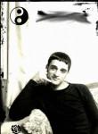 محمد, 30 лет, مدينة المفرق