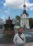 Sergey , 42  , Kurgan