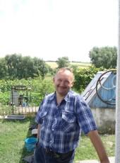 Pavlik, 47, Ukraine, Chortkiv