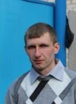 Vasya, 30  , Sudzha