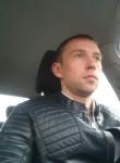 grachev9005