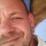 Marcel, 41  , Kyritz