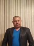 mikhay, 40  , Orhei