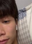 한상오, 26  , Pohang
