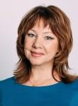 Olga, 54  , Moscow