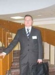 Oleg, 52, Yekaterinburg