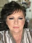 Rita, 52  , San Francisco