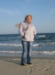 anastasiya, 57  , Saransk
