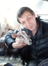 Mikhail, 39, Russia, Vladimir