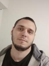 Andrey, 26, Russia, Ulyanovsk