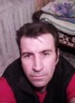 Михаил, 40 лет, Спас-Клепики