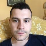 vincenzo, 27  , Cassano Allo Ionio