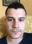 vincenzo, 25  , Cassano Allo Ionio