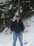 Mikhail, 38, Kolpino