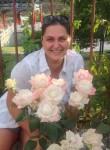 Katerina, 35, Surgut