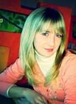 Viktoriya, 23  , Chashniki