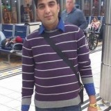 Imran, 30  , Agios Ioannis Rentis