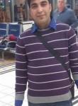 Imran, 29  , Agios Ioannis Rentis