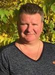 Dmitry, 53  , Voronezh