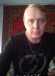 Maksim, 35  , Uvelskiy