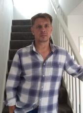 Dmitriy, 48, United Kingdom, Wakefield