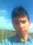 kosmachyov96